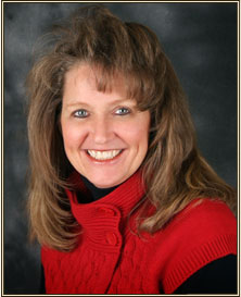 Janette McCollum - Owner and President