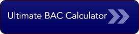 Ultimate BAC Calculator